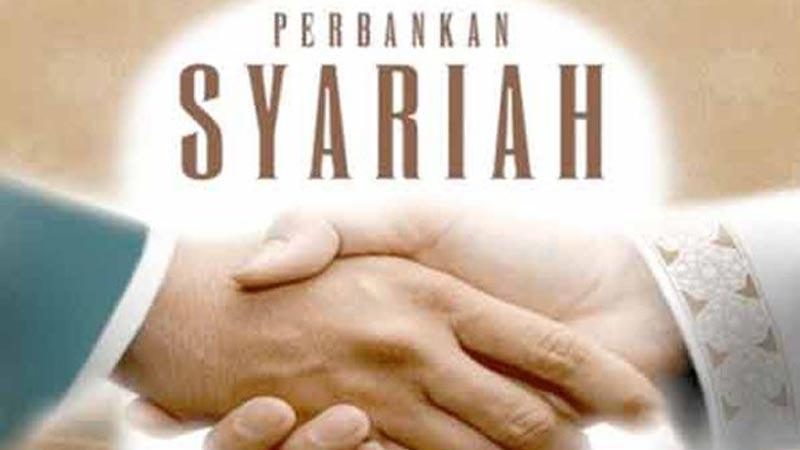Perbankan Syariah Tempat Menabung Yang Baik
