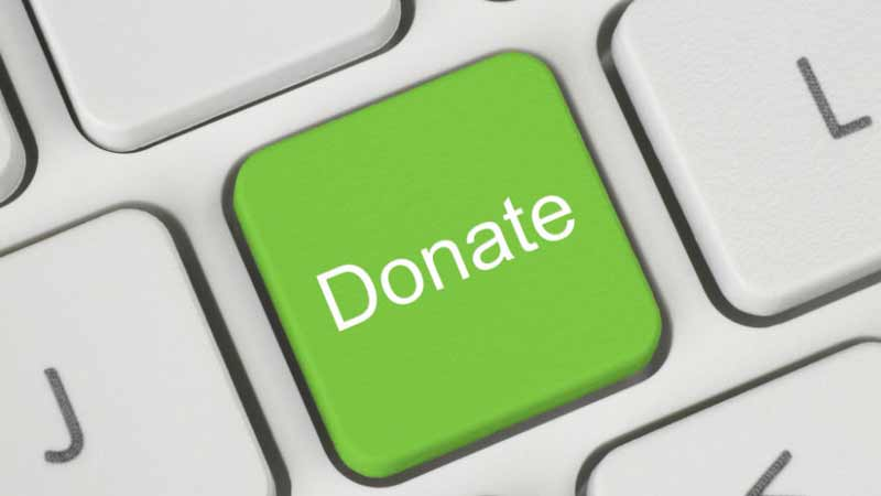 Menilik Kelebihan dengan Melakukan Donasi Online