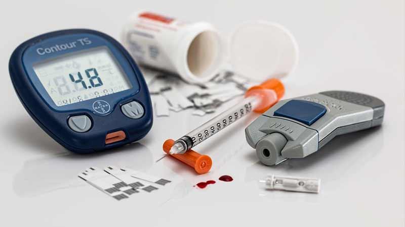 Pengobatan Untuk Penyakit Diabetes