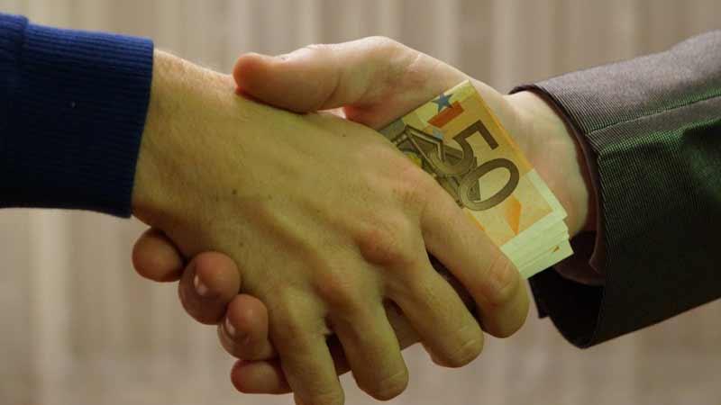 Cara Meningkatkan Keuntungan Bisnis dengan Pinjaman Modal