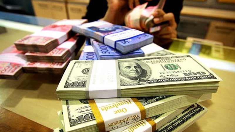 Investasi di Pasar Uang