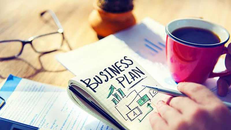 Bisnis Sampingan Yang Bagus